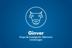 ginver-uniremington