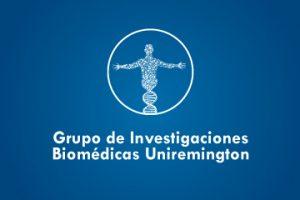 investigacion-biomedicas-uniremington
