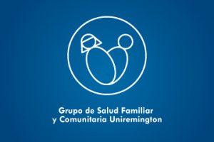 investigacion-salud-familiar-uniremington