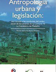 Antropologia-urbana-y-legislacion