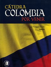 Catedra-Colombia-T-4-uniremington