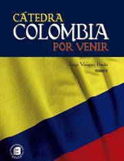 Catedra-Colombia-T-5-uniremington