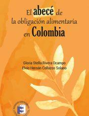 El-abece-de-la-obligacion-alimentaria-en-Colombia-Uniremington