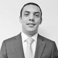 Jorge-Mario-Uribe-Muriel