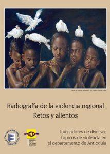 Libro-Radiografia-violencia