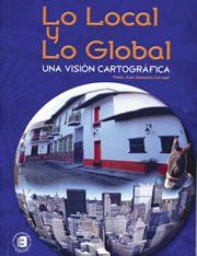 Lo-local-global-uniremington