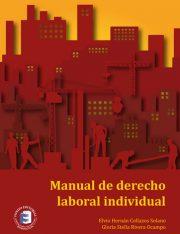Manual-de-derecho-laboral-individual-Uniremington