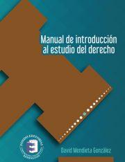Manual-de-introduccion-al-estudio-del-derecho-Uniremington