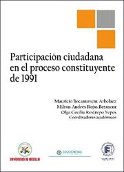 Participacion-ciudadana-en-el-proceso-constituyente-de-1991