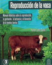 Reproducción-vaca-uniremington