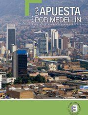 Una-Apuesta-Medellin-uniremington