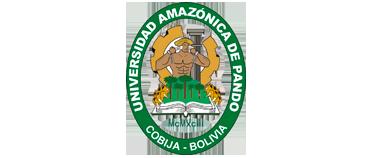convenios-uniremington-bolivia