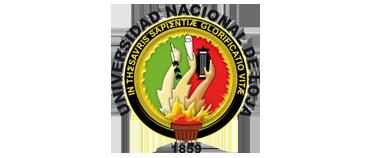 convenios-uniremington-ecuador