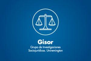Gisor Investigacion Uniremington