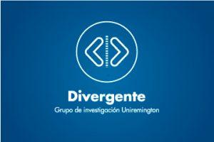grupos-investigacion-divergente