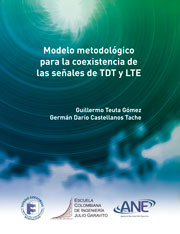modelo-metodologico-rgb