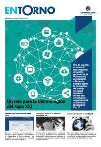 periodico-entorno-abril-2017