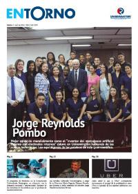 periodico-entorno-abril-2016