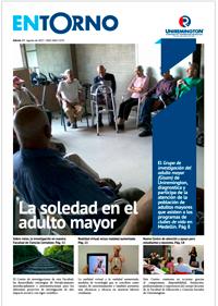 periodico-entorno-agosto-2017
