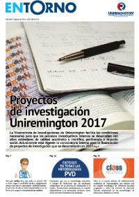 periodico-entorno-agosto-2016