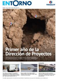 periodico-entorno-enero-febrero-2016