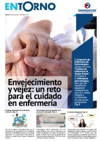 periodico-entorno-julio-2017