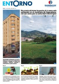 periodico-entorno-julio-2016