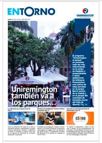 periodico-entorno-junio-2017