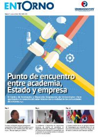 periodico-entorno-junio-2016