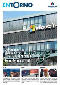 periodico-entorno-marzo-2016