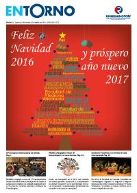 periodico-entorno-noviembre-diciembre-2016