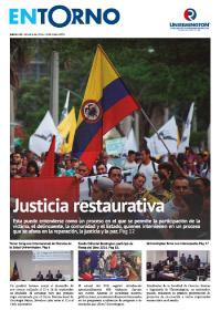 periodico-entorno-octubre-2016