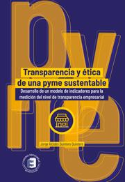 transparencia-y-etica-de-una-PYME-RGB