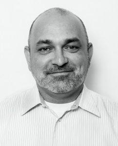 Jorge Mauricio Sepilveda Castaño