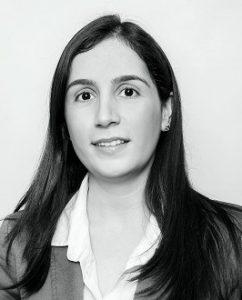 Lina Maria Maya Toro