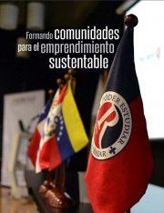 formando comunidades para el emprendimiento sustentable