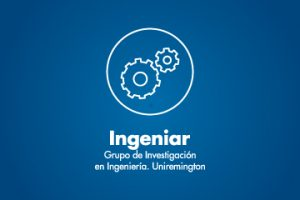 Ingeniar Uniremington