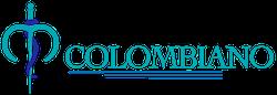 colegiomedicocolombia
