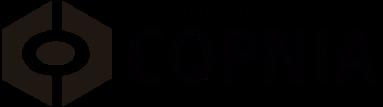 logo-copnia