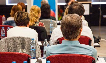 II Congreso Internacional de Ciencias Empresariales