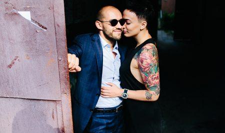 """Jornada de salud Uniremington: """"Hablar de sexualidad ya no es tabú"""""""