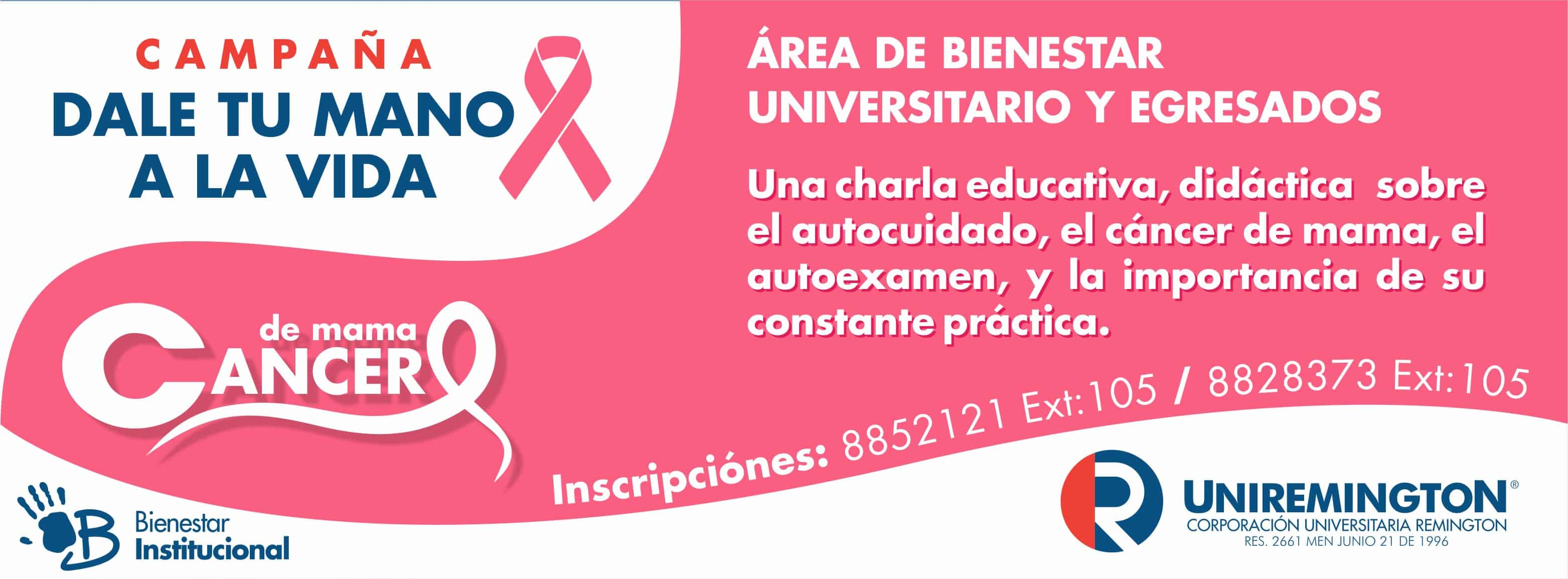 campaña-cancer-de-mama
