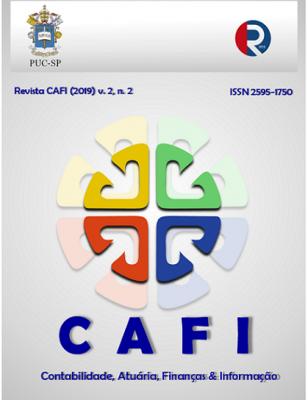Revista-CAFI