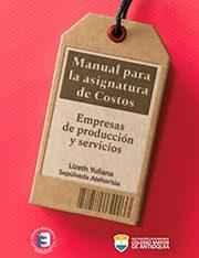 manual-costos-Colmayor