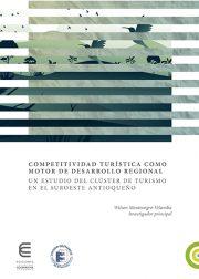Portada_Competitividad