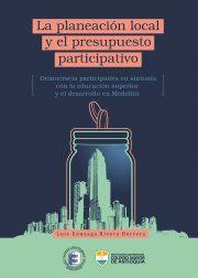 planeacion-local-y-presupuesto-participativo
