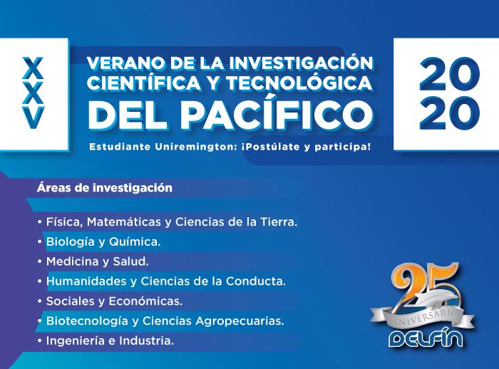 XXV-Verano-de-la-Investigación-Científica-y-Tecnológica-del-Pacífico-2020