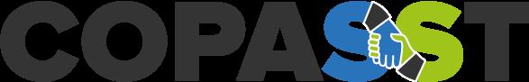Copasst-Logo---Propuestas