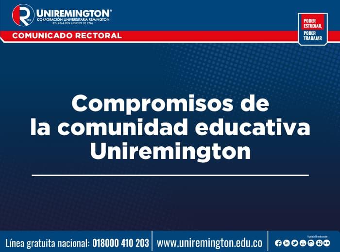 comunicado-covid19-Marzo20