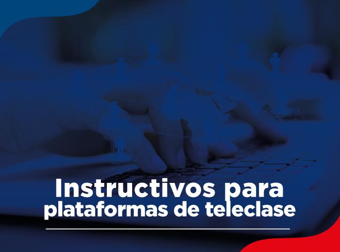 instructivo-teleclase